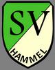SV-Hammel